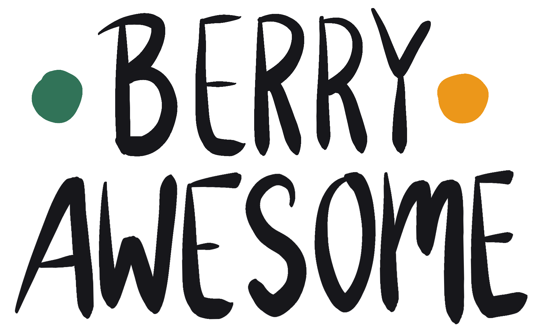 Berry Awesome